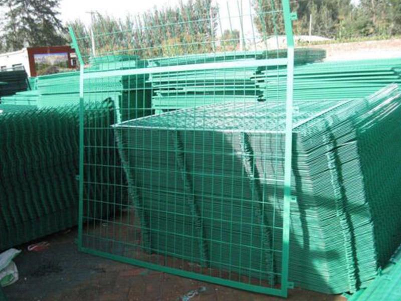 青海栏杆公司-质量好的栏杆推荐