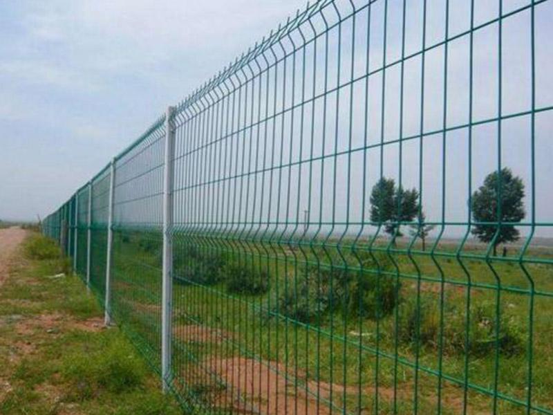西藏栏杆厂家_口碑好的栏杆哪里有