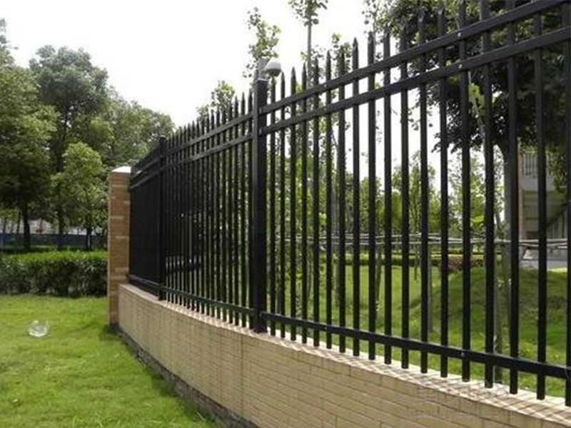 定西护栏-宏瑞霖智能科技供�K应实惠的护栏