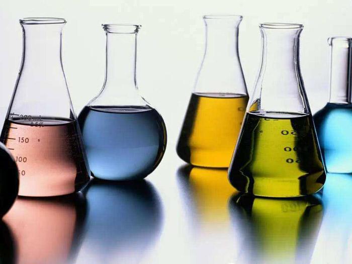 蜡油裂解生产厂家 在哪能买到划算的蜡油裂解剂