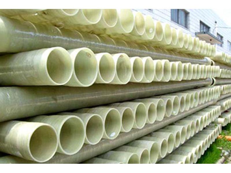定西玻璃钢水箱_兰州玻璃钢电缆管厂家