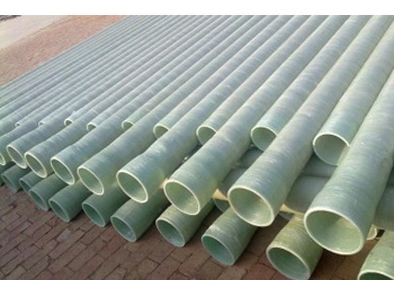 金昌玻璃钢电缆管-兰州玻璃钢电缆管厂家