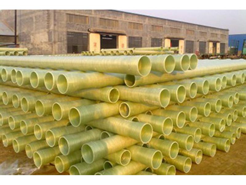 张掖玻璃钢电缆管-宝东玻璃钢-玻璃钢电缆管厂家