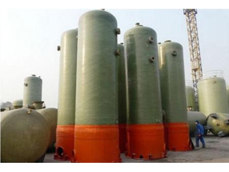脱硫塔工程公司|供应甘肃质量好的脱硫塔