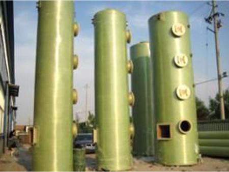 酒泉冷却塔工程|兰州哪里有卖高质量的冷却塔