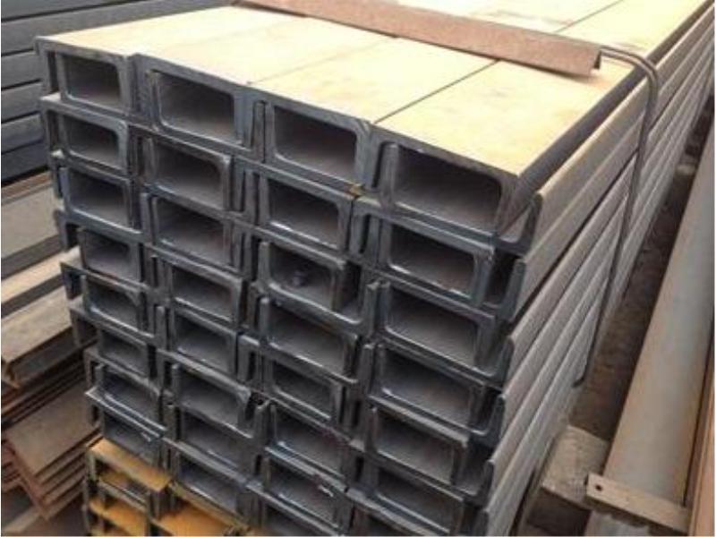 鲤城槽钢-专业的槽钢报价