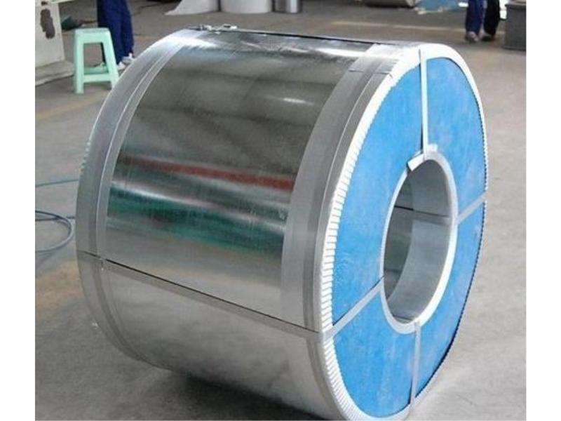 牢固的镀锌板_福建好的镀锌板供应商当属杰鑫建材