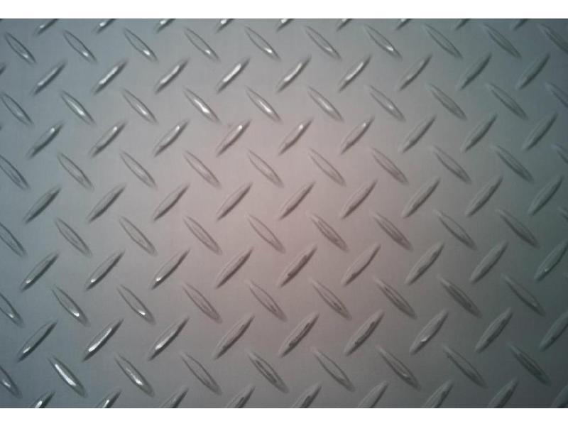 新型花纹板供应信息-福州花纹板