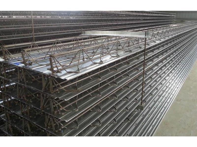 福建楼层板-买超值的楼层板优选杰鑫建材