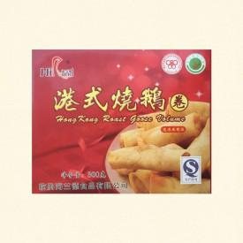 北京法国鹅肝_潍坊哪里有供应价格优惠的鹅副产品