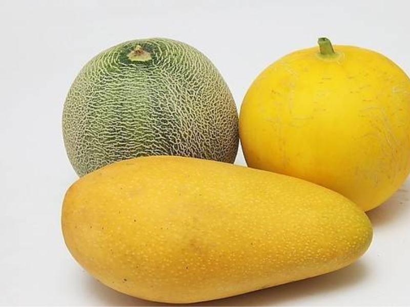 瓜果类配送哪家好|台商投资区水果类配送哪家好