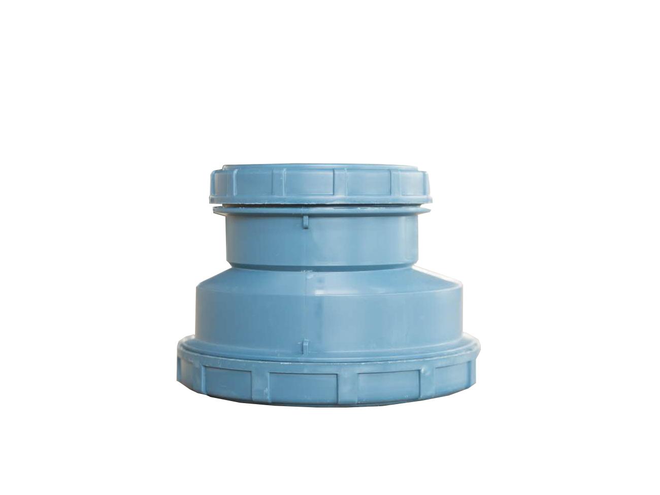 许昌专业的聚丙烯排水管厂家 贵州聚丙烯排水管生产厂家