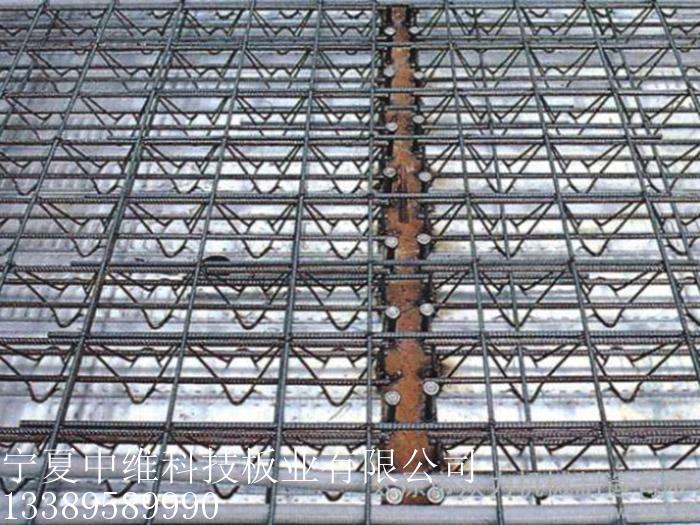 樓承板供應商哪家比較好-橫山樓承板