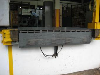 固定式液压登车桥供货商_品牌好的固定式液压登车桥价位