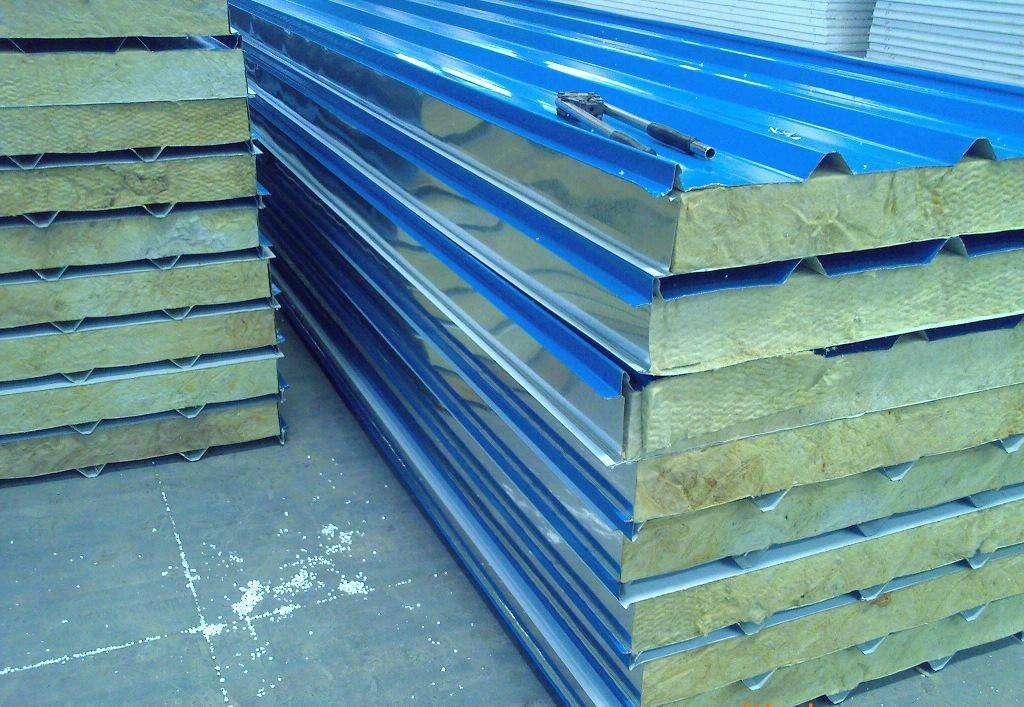 银川划算的岩棉板批售|红寺堡岩棉板