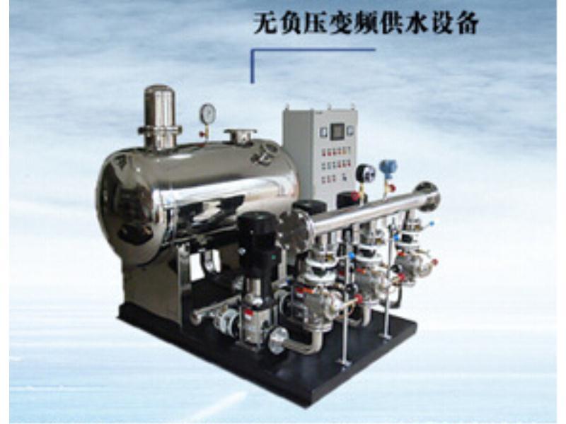 變頻供水設備哪家好-大量供應銷量好的變頻供水設備