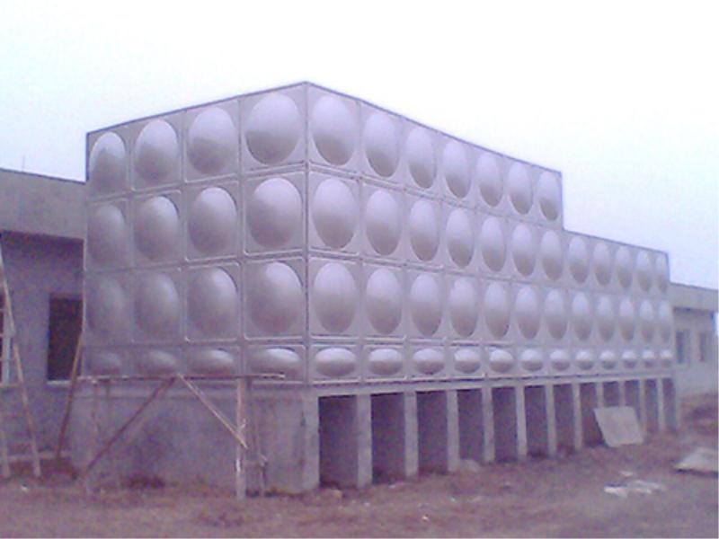 优质不锈钢水箱-质量好的不锈钢水箱在哪买