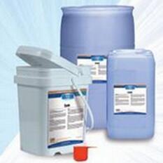 江门垃圾除臭液,适用于生活垃圾场异味处理除臭