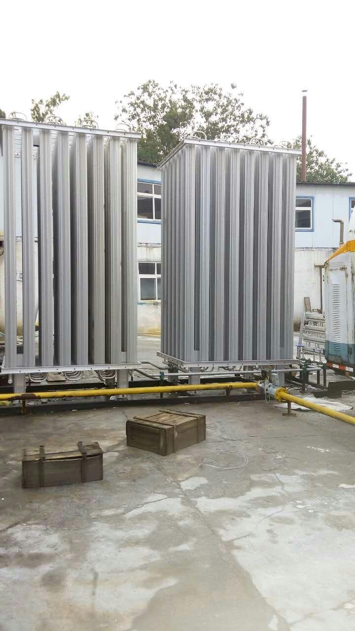 气化调压撬生产厂家|潍坊好用的气化撬出售