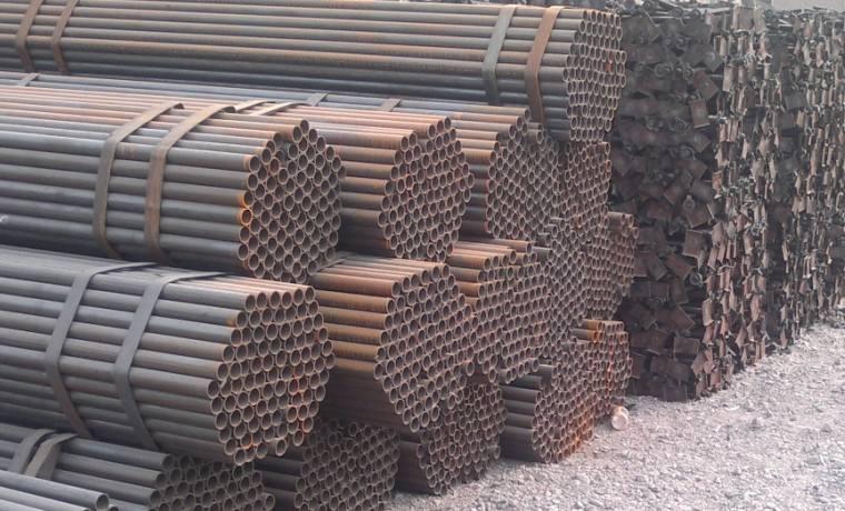想找靠譜的鋼管租賃,就來莆田滬閩建材,鋼管出租找哪家