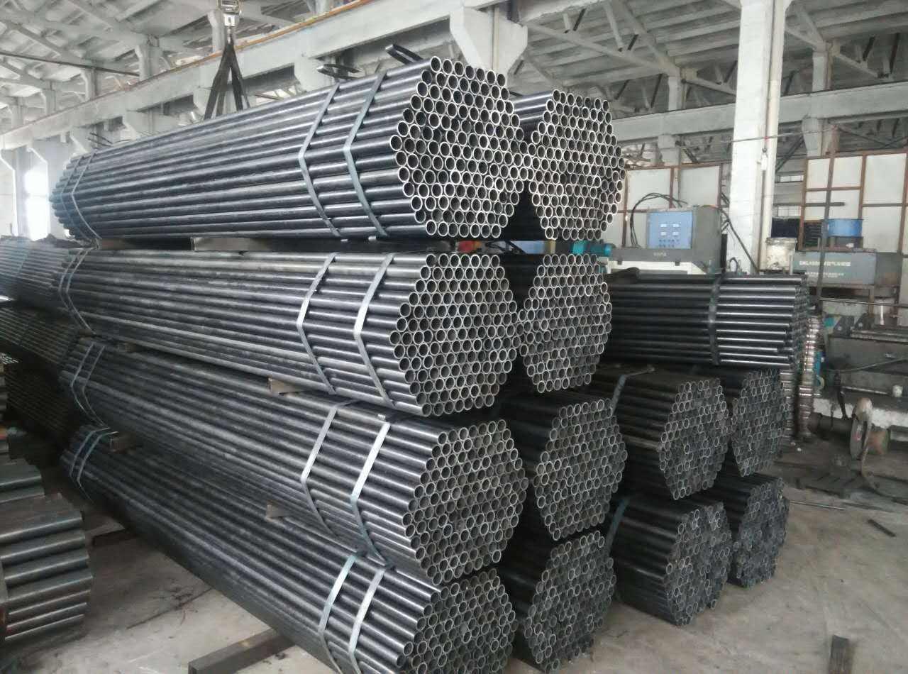 优良的钢管租赁在哪里_抚州钢管出租多少钱