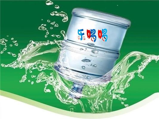桶装水批发,青海报价合理的桶装水供应