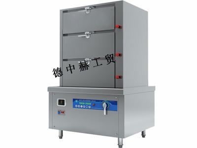 供应莆田物超所值的商用厨房设备-泉州商用厨房