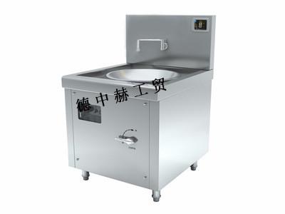 泉州环保厨房设备 供应福建德中赫工贸报价合理的整体厨房设备