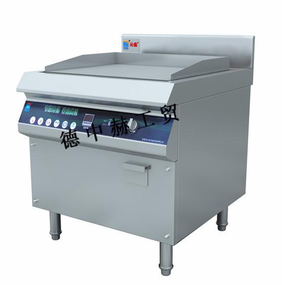供应莆田好用的酒店全套厨房设备-福州求购厨房设备