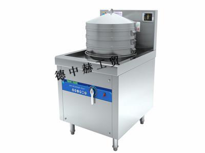 价格合理的学校不锈钢厨房设备批销_福州厨具设备