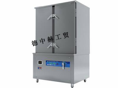 莆田具有口碑的商用厨房设备,认准福建德中赫工贸,泉州厨房设备公司