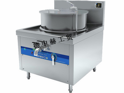 福州餐厅厨房设备价格_质量好的酒店全套厨房设备哪里有供应