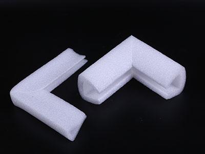 新型珍珠棉,哪里能买到实惠的珍珠棉卷材