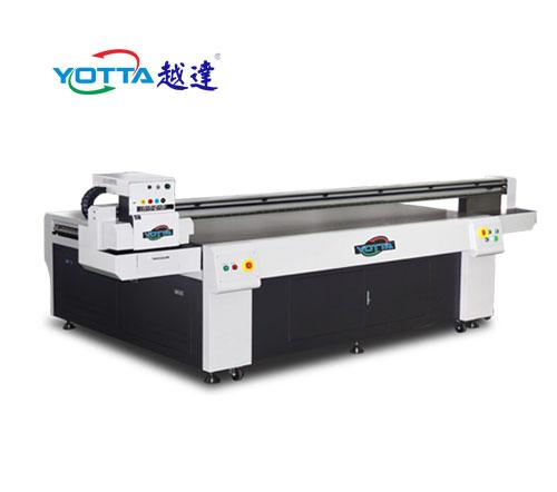口碑好的打印机安装公司_打印机价格