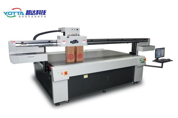 青海展翔商贸供应值得信赖的打印机,打印机维修