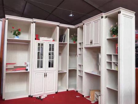 全铝酒柜-潍坊地区合格的全铝家具供应商