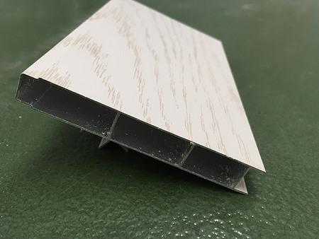 临朐全铝橱柜-质量硬的全铝家具型材加盟推荐给你