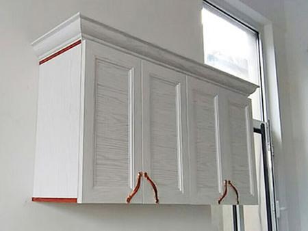 临朐铝合金家具-潍坊性价比高的全铝家具型材加盟推荐