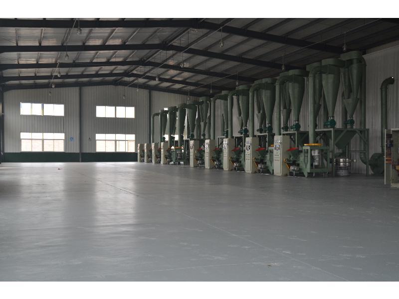 三门峡纤维素醚-优质纤维素醚专业销售商