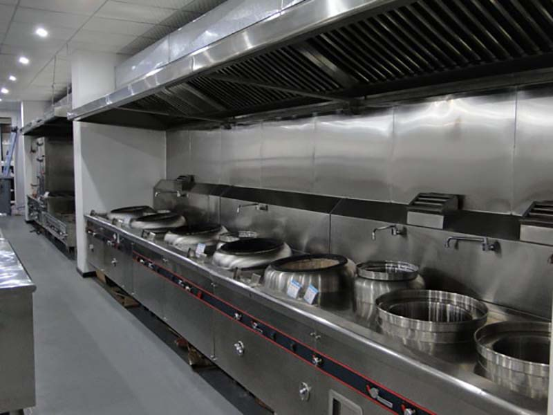 兰州价格合理的厨房设备要到哪买_西宁烤肉炉新疆烤肉炉