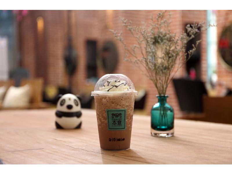 奶茶加盟機構-福建口碑好的奶茶代理加盟公司推薦