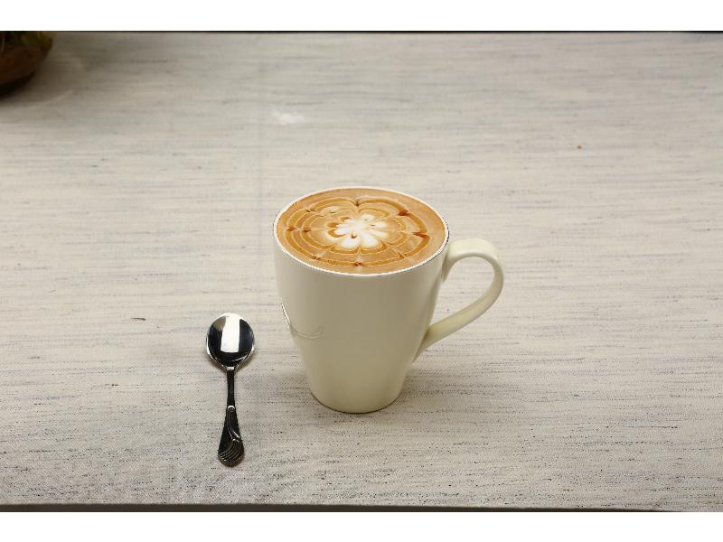 哪里有提供可信赖的咖啡代理加盟,咖啡加盟