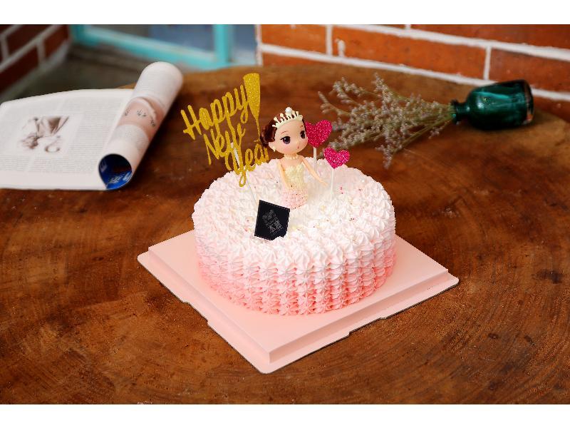 生日蛋糕加盟多少钱|生日蛋糕代理加盟选本意咖啡烘焙