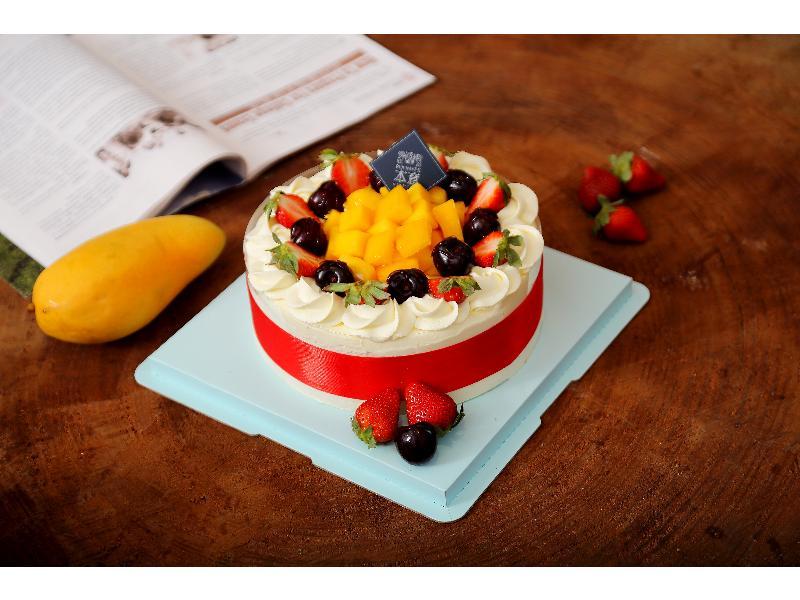 生日蛋糕招商-福建声誉好的生日蛋糕代理加盟公司推荐