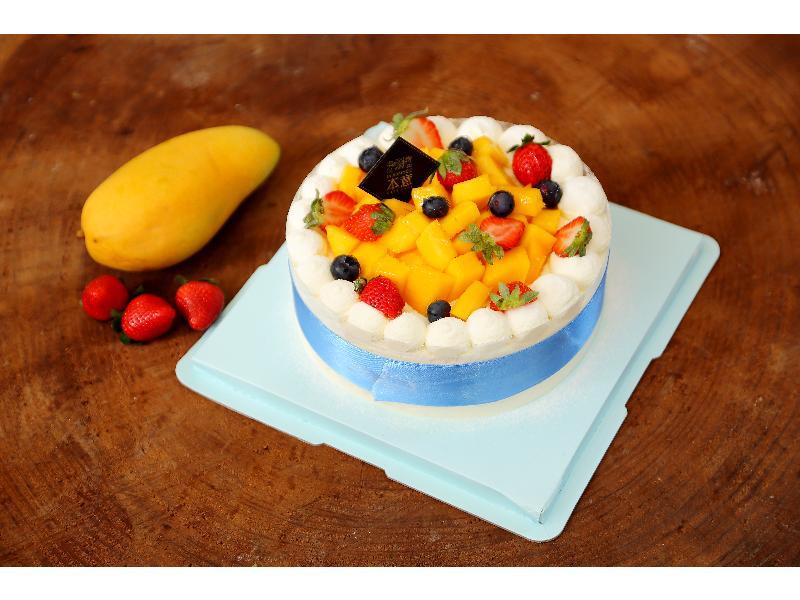 生日蛋糕招商價格|福建信譽好的生日蛋糕代理加盟公司