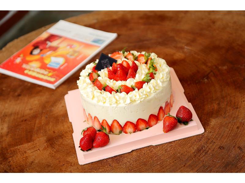 本意咖啡烘焙提供可信赖的生日蛋糕代理加盟 生日蛋糕招商多少钱
