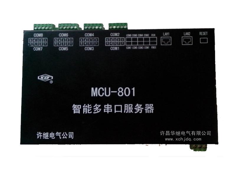 许昌专业的许继微机保护装置【品牌推荐】|WXH-822C