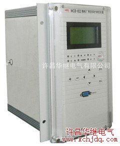 保護裝置820系列上哪買比較好|WDH-823A電源插件