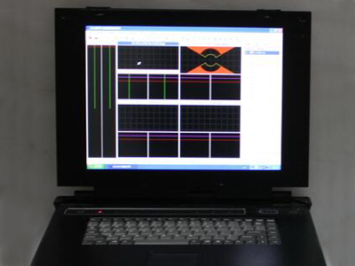 钢管焊缝探伤仪口碑好-福尔特电子提供可信赖的钢管焊缝探伤仪
