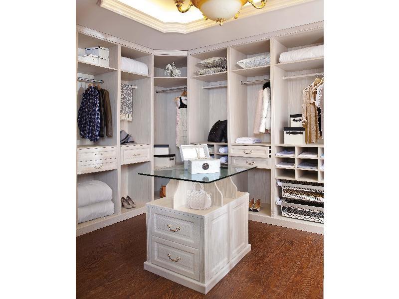 福建整體衣柜售后|耐用的整木家居推薦